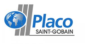 placo crg Epinal - Entreprise bâtiment Epinal Vosges