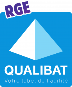Entreprise Rge Epinal - Vosges - Crg - Isolation